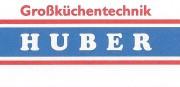 Großküchentechnik Huber
