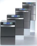 Untertisch Spülmaschinen