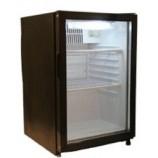 Kühlschränke mit Glastüre